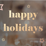 happy-holidays-3002092_960_720 (1)