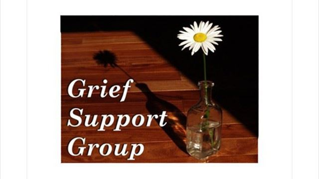 grief_support_group
