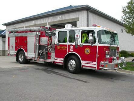 Engine 98 - 2000 Smeal