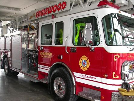 Ladder 99 - 2005 Smeal